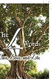 The l Words, Conrod Thomas, 1466960183