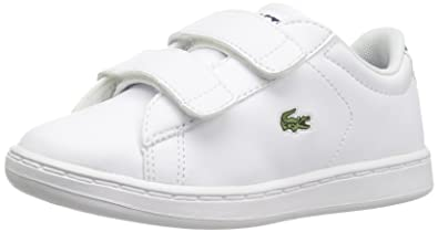 075aa9476cfc Lacoste Baby Carnaby Evo BL 1