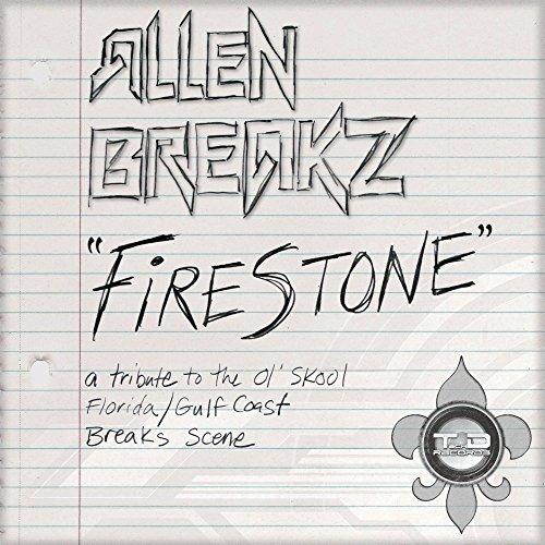 firestone-original-mix