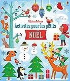 Activités pour les petits - Noël