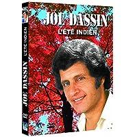 Joe Dassin - L'été indien [Francia]