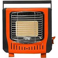 Estufa de Gas portátil para calefacción de Coche