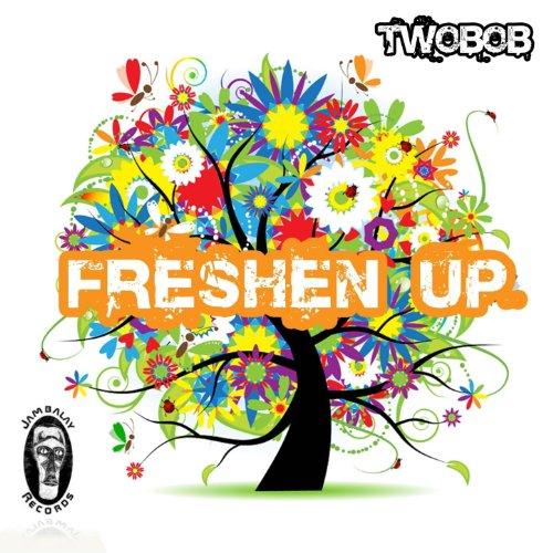 - Freshen Up