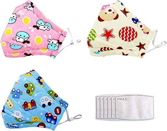 n95 mask for baby