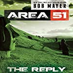 Area 51: The Reply | Robert Doherty,Bob Mayer