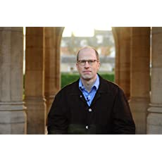 image for Nick Bostrom