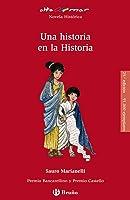 Una Historia En La Historia (Castellano - A
