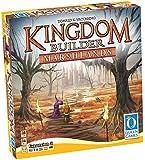 Queen Games 10072 - Kingdom Builder Erweiterung 3: Marshlands Brettspiel