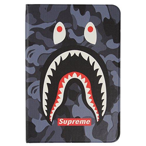 ipad air 2 case shark - 5