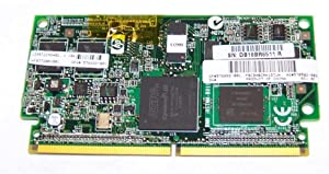 HP 578882-001 512MB Cache for P410I