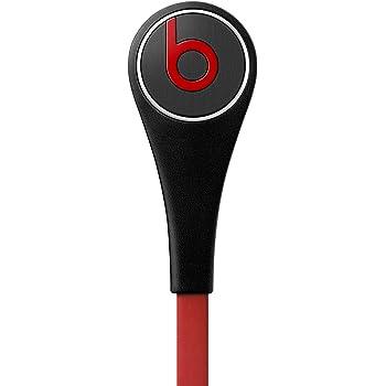 Amazon.com: Beats UrBeats3 Earphones with 3.5mm Plug