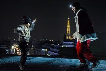 閃閃聖誕夢(Santa Claus)劇照