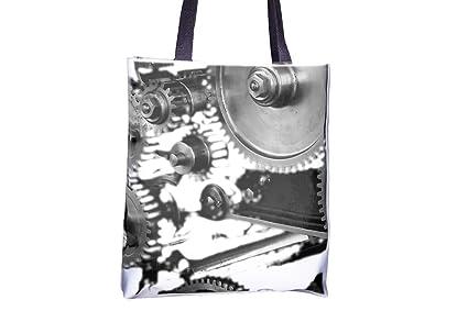 Bolsas de bolso de mano para mujer, grandes, profesionales ...
