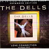 LOVE CONNECTION ~ EXPANDED EDITION