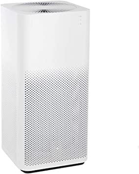 Xiaomi Mi Air Purifier Pro EU version - Purificador de aire ...