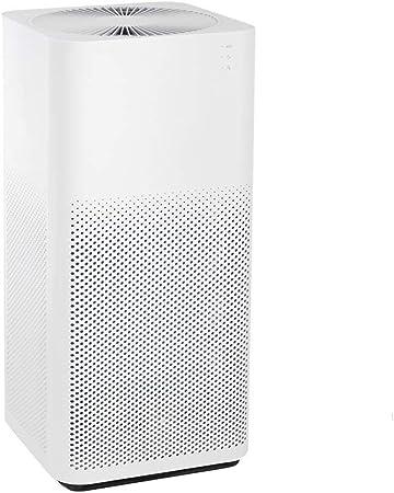 Xiaomi Mi Air Purifier 2H EU version - Purificador de aire, con ...