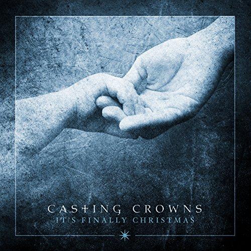 It's Finally Christmas - EP -