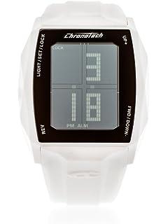 mens watches chronotech chronotech next rw0038 amazon co uk watches mens watches chronotech chronotech chronotouch rw0024