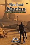 The Lost Marine: The Trellon Adventures Book 1