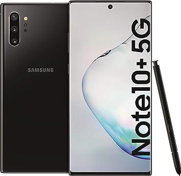 SAMSUNG Galaxy SM-N976B 17,3 cm (6.8