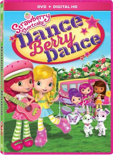 2017 Strawberry - Ss Dance Berry Dance