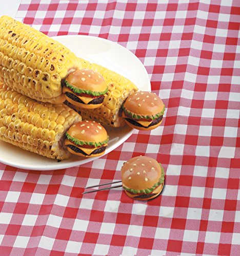 corn cob holders funny - 4