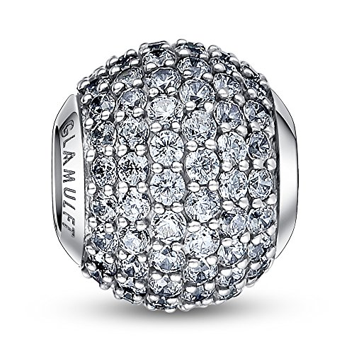 glamulet-sports-april-birthstone-clear-paved-crystal-charm-fits-pandora-bracelet