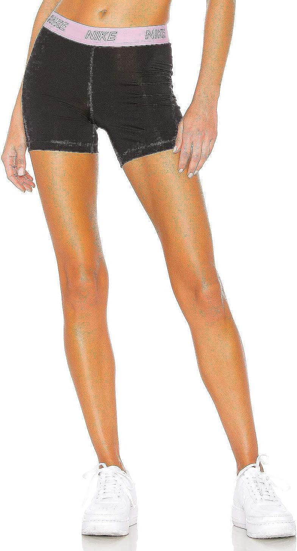 nike 5 shorts womens