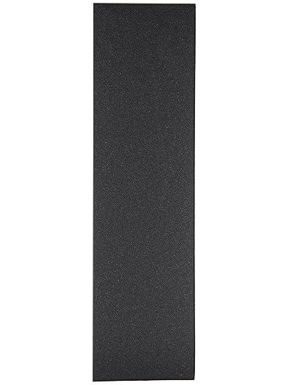 Bullet monopatín Grip Tape