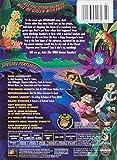 Buy Futurama: Into the Wild Green Yonder