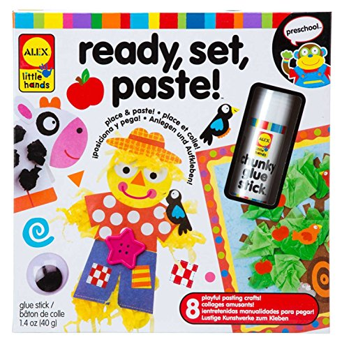 alex-toys-little-hands-ready-set-paste