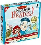 DICEcapades Word Pirates