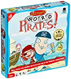 : DICEcapades Word Pirates
