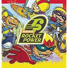 Nickelodeon: Rocket Power
