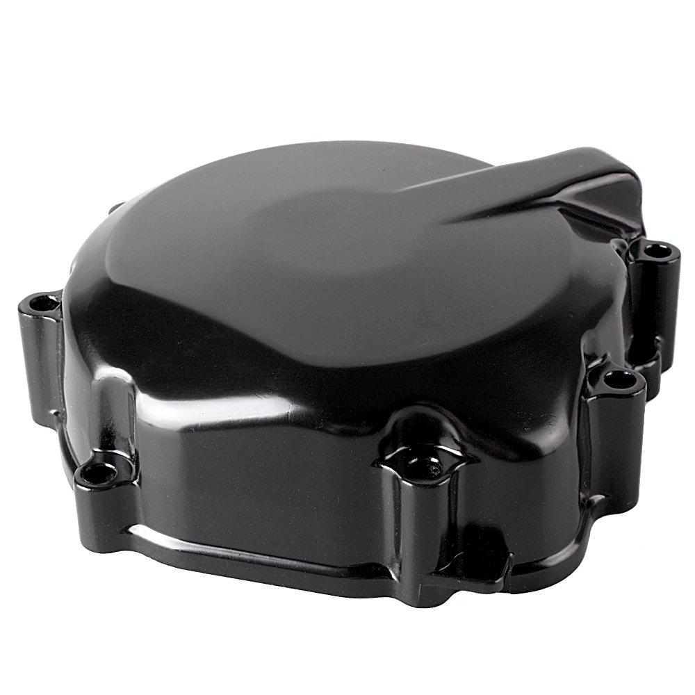 GZYF Engine Stator Cover Case For Suzuki GSXR 600 00-03/750 01-03 GSX-R 1000 01 02