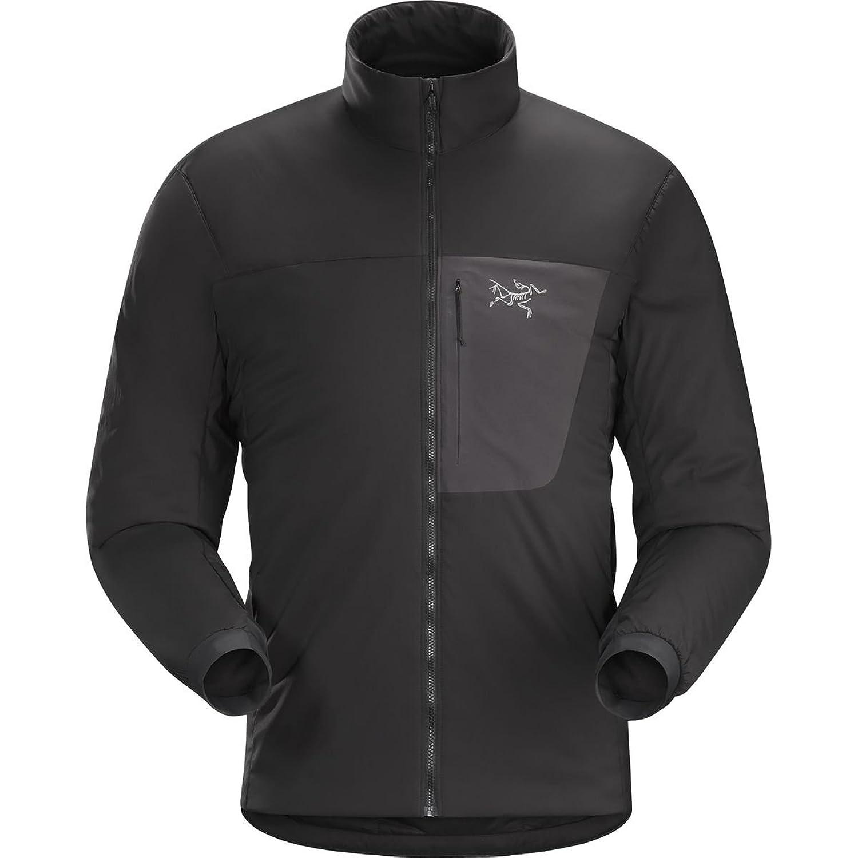 アークテリクス メンズ ジャケット&ブルゾン Proton LT Insulated Jacket [並行輸入品] B07BVTM52V L