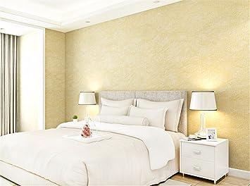 HOMEE Wand Dekor-moderne minimalistische Vliestapete ...