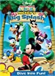 Mickey Mouse Clubhouse: Mickey's Big...