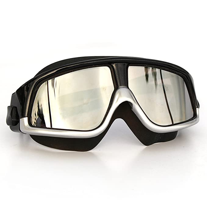 0c23a842a03 Best Swim Goggles With Waterproofs Reviews 2018 on Flipboard by ...