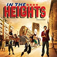 In the Heights [Importado]