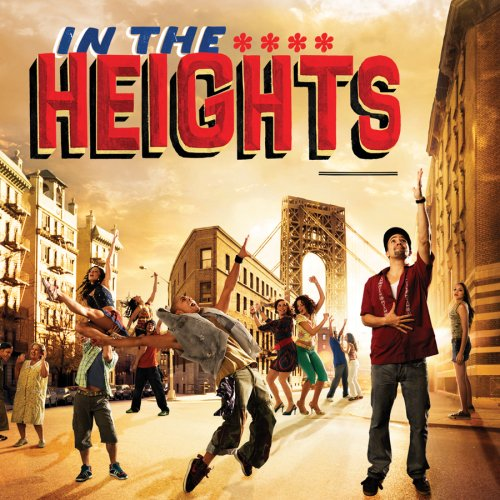 In The Heights (Original Broadwa...