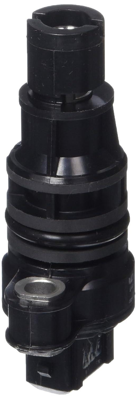 Genuine Hyundai 46517-39000 Speed Sensor