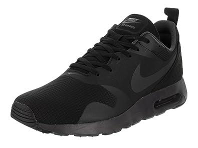 Nike Air Max Tavas 705149010 Herren Sneaker   EU 42.5