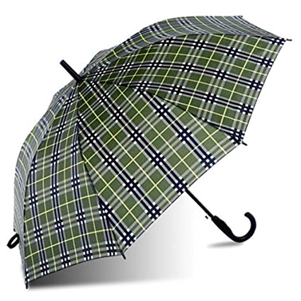 2924bddae13d Amazon.com: Excellent.store Umbrella - Household Umbrella Straight ...