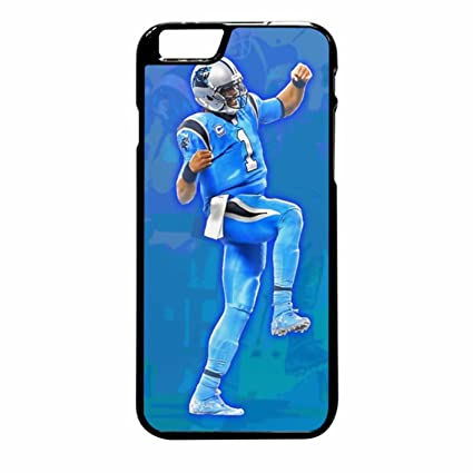 Super Cam Newton Wallpaper For Iphone 6 Plus Amazon De