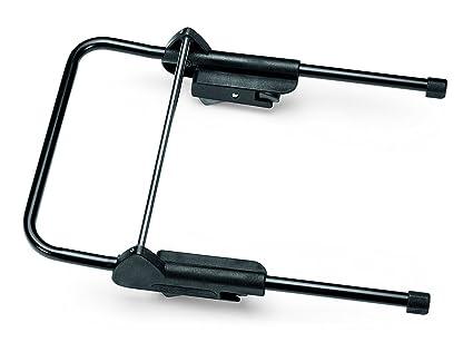 Peg Perego Duette Adapter (Carrito para gemelos: Amazon.es: Bebé