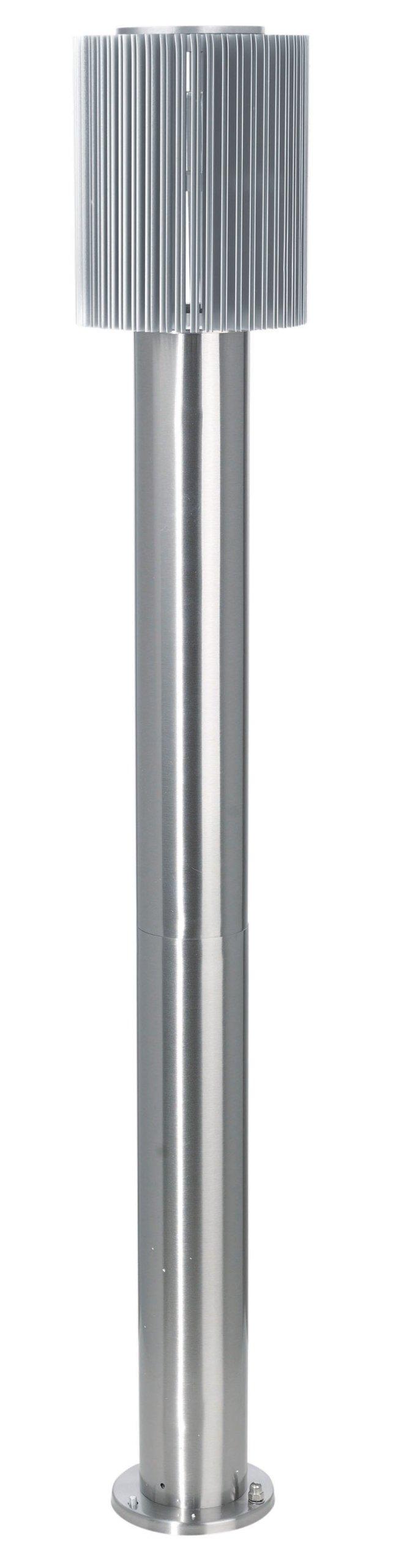 Eglo 89575A Maronello Floor Lamp, Aluminum by Eglo