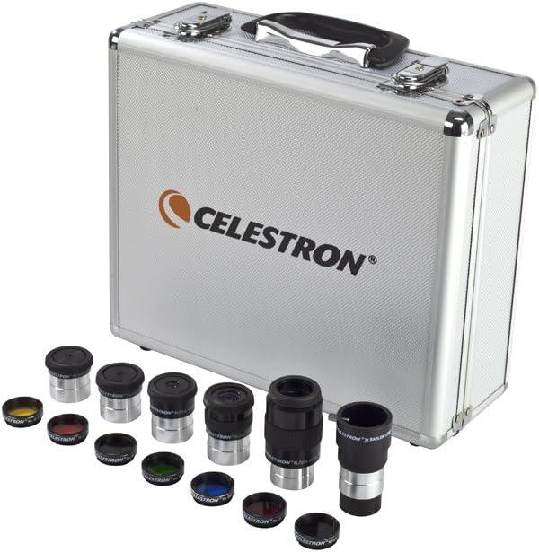 10 Best Budget Telescope Eyepieces (2021)