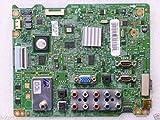 TopOne Samsung PN51D490 PN51D490A1D