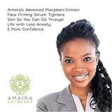Amaira Face Firming Serum - Instant